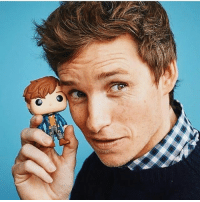 Eddie Redmayne is.......... (complete it). Follow my other acc @mr.scamander . . . . . . . harrypotter potterhead fantasticbeastsandwheretofindthem fantasticbeasts eddieredmayne: AJ  teaenelu Eddie Redmayne is.......... (complete it). Follow my other acc @mr.scamander . . . . . . . harrypotter potterhead fantasticbeastsandwheretofindthem fantasticbeasts eddieredmayne