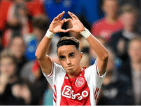 "Memes, Brain, and Old: Ajax have confirmed 20-year-old Abdelhak Nouri has ""serious and permanent"" brain damage after collapsing in a friendly on Saturday. 😭😣"