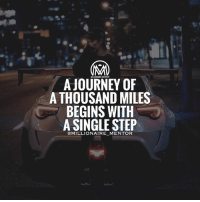 And the first step is always the hardest. Do you agree? Leave your opinion below 👇👇 milionairementor success journey: AJOURNEY OF  A THOUSAND MILES  BEGINS WITH  A SINGLE STEP  eMILLIONAIRE MENTOR And the first step is always the hardest. Do you agree? Leave your opinion below 👇👇 milionairementor success journey