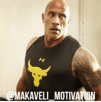 Gym, Love, and Memes: AKAVELI_MOTIVATION IronTherapy The Rock @therock motivation inspiration training workout muscle gym GymLife GymRat IronAddict gains lifestyle love passion hardwork positiveEnergy NoPainNoGain GoHardOrGoHome PushYourself mindset champion NeverGiveUp believeinyourself followyourdreams NoExcuses BeLegendary BelieveToAchieve MakaveliMotivation