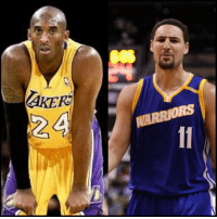 Klay Thompson is the first player with a 40-point first half since Kobe Bryant in 2003, and the first with 60 points through three quarters since Kobe in 2005.  -CJ: AKER Klay Thompson is the first player with a 40-point first half since Kobe Bryant in 2003, and the first with 60 points through three quarters since Kobe in 2005.  -CJ