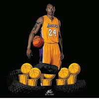 """This Morning Kobe Bryant attended the ESPN Show First Take. Kobe was asked how to fix the Lakers. Kobe Responded """"Why are you asking me for, I don't work there"""" #MambaMonday #LakersPost  #RockoMamba24 #WWLG4L: AKERS  24  GITS FANO This Morning Kobe Bryant attended the ESPN Show First Take. Kobe was asked how to fix the Lakers. Kobe Responded """"Why are you asking me for, I don't work there"""" #MambaMonday #LakersPost  #RockoMamba24 #WWLG4L"""