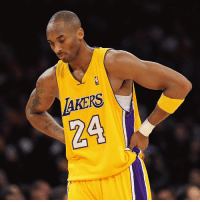 AKERS  2A Kobe Bryant has appeared in every NBA 2K game to date, but will receive his lowest rating EVER in NBA 2K16. Can you guess what it is? 😓🏀👎