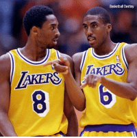 AKERS Basketball Destiny TAKERS Eddie Jones Taught Kobe Well Gave Him  Pointers and a Lot of Tips! What Happened to Him  🤔 WHAT YA THINK  fdc312fc8