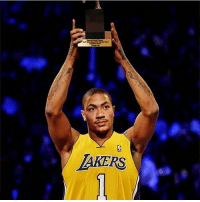 I'm told the Lakers are CLEAR front runners in the race to land former MVP Derrick Rose!🌹👀 Meeting with management lasted a little over 3 hours in LA. _____________________________________________________ Lakers Lalakers TeamLakers LonzoBall JordanClarkson JuliusRandle BrandonIngram TheFuture LakersNews LakersGame Kobe KobeBryant BlackMamba Mamba lebronjames Basketball NBA Laker4Life LakersAllDay michaeljordan GOAT LakerNation GoLakers legend @1ngram4 @jordanclarksons @zo @juliusrandle30 @ivicazubac @larrydn7 @kobebryant shaq drake spikelee NBA nbaallstar @mettaworldpeace37: AKERS I'm told the Lakers are CLEAR front runners in the race to land former MVP Derrick Rose!🌹👀 Meeting with management lasted a little over 3 hours in LA. _____________________________________________________ Lakers Lalakers TeamLakers LonzoBall JordanClarkson JuliusRandle BrandonIngram TheFuture LakersNews LakersGame Kobe KobeBryant BlackMamba Mamba lebronjames Basketball NBA Laker4Life LakersAllDay michaeljordan GOAT LakerNation GoLakers legend @1ngram4 @jordanclarksons @zo @juliusrandle30 @ivicazubac @larrydn7 @kobebryant shaq drake spikelee NBA nbaallstar @mettaworldpeace37