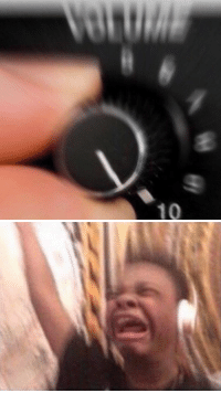 Akon, Some More, and Girl Memes: Akon:  SMACK THAT, ALL ON THE FLOOR  SMACK THAT, GIVE ME SOME MORE  SMACK THAT, 'TIL YOU GET SORE  SMACK THAT, OH-OH-OH-OH-OH   My 9 year old self: https://t.co/jjrQw34OgO