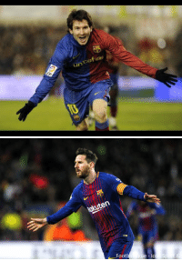 2nd Feb 2009: Messi scored Barcelona's 5000th goal in LaLiga  Today: Messi scored Barcelona's 6000th goal in LaLiga https://t.co/AJxhCSoauu: akuten  Foot  gue - lo 2nd Feb 2009: Messi scored Barcelona's 5000th goal in LaLiga  Today: Messi scored Barcelona's 6000th goal in LaLiga https://t.co/AJxhCSoauu