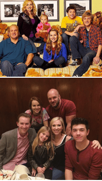 GOOD LUCK CHARLIE CAST REUNION I FEEL SO OLD NOW 😭😭: AL GOOD LUCK CHARLIE CAST REUNION I FEEL SO OLD NOW 😭😭