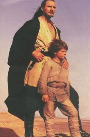 Al-Qaeda member recruiting child bomber in Afghanistan, circa 1999: Al-Qaeda member recruiting child bomber in Afghanistan, circa 1999