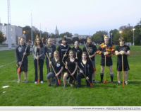 """Memes, Http, and Match: al  You're probably better off not going to  MUGGLENET MEMES.COM <p>I played my first match of intramural Quidditch last week! Meet the Legion of Broom! <a href=""""http://ift.tt/1Bb5kFr"""">http://ift.tt/1Bb5kFr</a></p>"""