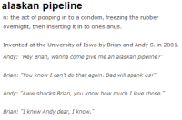 WHAT THE FUCK.