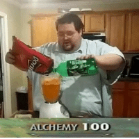 Dank, Final Boss, and Meme: ALCHEMY T00 diabetes final boss via /r/dank_meme https://ift.tt/2PteXJR