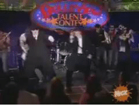 Drake, Singing, and Best: ALEN  ONTF Drake & Josh singing Soul Man was the best thing ever https://t.co/AZSmTOQQWq