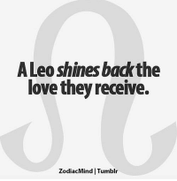 Nov 28, 2016. Minor differences will be completely forgotten in the afternoon  .... ...FOR FULL HOROSCOPE VISIT: http://horoscope-daily-free.net/leo: ALeo shines badk the  love they receive.  Zodiac Mind Tumblr Nov 28, 2016. Minor differences will be completely forgotten in the afternoon  .... ...FOR FULL HOROSCOPE VISIT: http://horoscope-daily-free.net/leo
