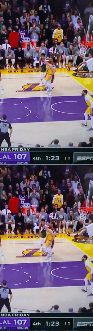 Alex Caruso box out of the century  Fundamental GOAT https://t.co/hQhdrVNX6s: Alex Caruso box out of the century  Fundamental GOAT https://t.co/hQhdrVNX6s
