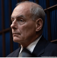 Memes, News, and White House: Alex Edelman/picture-alliance/dpa/AP Images Breaking News: President Trump on Saturday said that White House Chief of Staff John Kelly will leave his position at the end of the year.