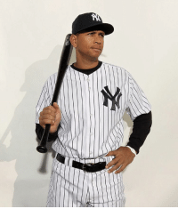 Alex Rodriguez announces he'll play his final game on Aug. 12, sign as adviser to Yankees after. Currently, A-Rod sits 4th all-time with 696 career home runs.: Alex Rodriguez announces he'll play his final game on Aug. 12, sign as adviser to Yankees after. Currently, A-Rod sits 4th all-time with 696 career home runs.