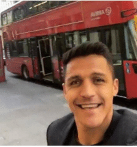 Memes, Selfie, and Alexis Sanchez: Alexis Sanchez taking a selfie with his new team mates at Man Utd. https://t.co/gzjIyzIjnW