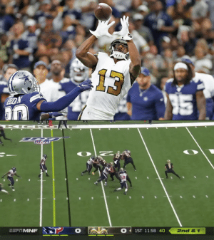 ALL 149 catches from @cantguardmike's record-breaking season! 🎂🥳 https://t.co/ev8bcYkZCd: ALL 149 catches from @cantguardmike's record-breaking season! 🎂🥳 https://t.co/ev8bcYkZCd