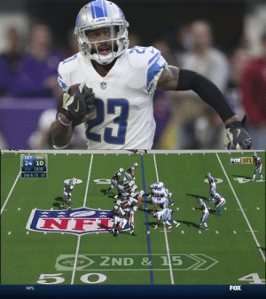 All 19 CAREER INTs from new @eagles CB Darius Slay!   This is why they call him @_bigplayslay23. 👇🦅 https://t.co/pe8iatZm45: All 19 CAREER INTs from new @eagles CB Darius Slay!   This is why they call him @_bigplayslay23. 👇🦅 https://t.co/pe8iatZm45
