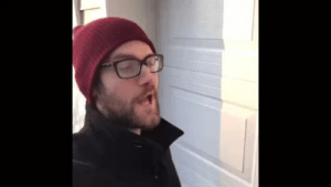 all-against:  vine compilation pt6. how did i get this far: all-against:  vine compilation pt6. how did i get this far