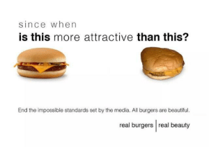 all burgers are beautiful: all burgers are beautiful