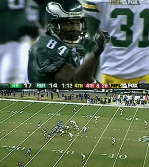 All @Eagles fans know it… FOURTH AND 26.  The 2003 NFC Divisional Round. In FULL on https://t.co/TAuzHhPGvH: https://t.co/Dex1UY9IL4 @fmitchell84 https://t.co/RXIAsFMIzY: All @Eagles fans know it… FOURTH AND 26.  The 2003 NFC Divisional Round. In FULL on https://t.co/TAuzHhPGvH: https://t.co/Dex1UY9IL4 @fmitchell84 https://t.co/RXIAsFMIzY