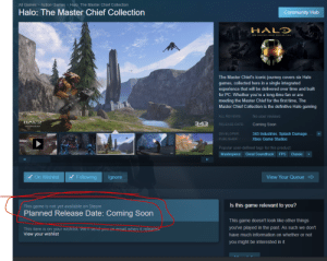 25+ Best Master Chief Collection Memes | Chiefing Memes, Collected
