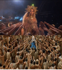 I don't remember this episode of Game of Thrones. Follow @9gag @9gagmobile 9gag beyonce Mhysa GRAMMYs: all I don't remember this episode of Game of Thrones. Follow @9gag @9gagmobile 9gag beyonce Mhysa GRAMMYs