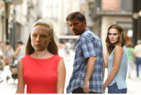 Memes, 🤖, and All: All I want to see in Season 8 is this to happen! https://t.co/fgaEw9QouK