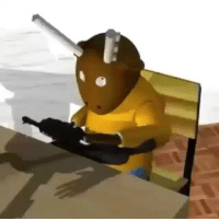 All jokes aside, there was apparently a shooter at my school. Shit I'd help him out 🎌 - @anonymous_memes.v8 - rabbitenterprise otaku weeaboo manga memes dankmemes papafranku crapes cranked suicide autistic autism vaporwave nicememe love death fnaf blacklivesmatter anime