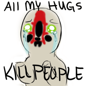 Scp Foundation Memes 3334 | www.picturesso.com: All My HUGS Scp Foundation Memes 3334 | www.picturesso.com