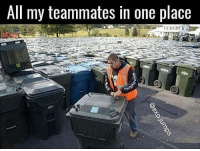 "Memes, Jumped, and Luck: All my teammates in one place Try to comment ""teammate"" 1 letter at a time without being interrupted ☟☟☟good luck 😂👌FOLLOW @codmemenation for more! 🔥😎DOUBLE TAP❤🙄Tag Some Friends 😉 Follow My Backup ☺ @cod_meme_nation ______________________________________________✔Cred:@exo.jumps ______________________________________________❤Leave a Like❤ 🗨Or a comment💬 Don't forget to follow☺ 😷hate-self promotion=delete😷 stay classy 🎩 and have a nice day 😀👍 ____________________________________________ cod codmeme codmemes codmemenation callofduty callofdutymeme callofdutymemes kontrolfreeks gfuel game gaming gamingmeme face fazerain gamer scuf meme memes dank dankmeme dankmemes battlefield battlefieldhardline battlefield1 battlefield4 gta gtav gta5 gtavonline"