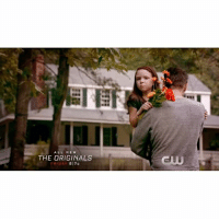 Children, Family, and Friday: ALL NEW  THE ORIGINALS  8 17c  FRIDAY [The Originals 4x03 - Haunter of Ruins Promo] FATHERS & DAUGHTERS — After five long years apart, Klaus attempts to reconnect with his daughter, Hope. Even as father and daughter bond, the rest of the family is still in turmoil. Elijah mediates a conflict between Hayley and Freya to determine the best way to protect the family. Meanwhile, in New Orleans, Vincent tells Marcel terrible secrets about his ex-wife, Eva Sinclair, even as they begin their search for a mysterious witch who plans to sacrifice a group of innocent children – including Hope Mikaelson. Watch the new episode tonight at 8-7 central on The CW! ⠀ Klaus and Hope are both so shy when they see each other aw 😩❤ ⠀ Q: Are you excited for the new episode? ⠀ Youtube: The CW [ klope haylope hopemikaelson klausmikaelson hayleymarshall elijahmikaelson rebekahmikaelson kolmikaelson freyamikaelson marcelgerard vincentgriffith theoriginals]