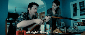 https://iglovequotes.net/: All right. Bring him in. https://iglovequotes.net/