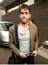 Anaconda, Hipster, and Life: all-the-elegance-of-a-tortoise:  annie-banks:  #okay so this is pretty much 100% professor longbottom right here#because you know neville would kind of end up being the cool professor without knowing it#he would be the ~war hero legend that wears hipster sweaters before they became popular and has a scottish accent#and would totally have sunglasses 1000% and would wear them when the were out on the grounds cataloging plant life around the lake#and would only wear his robes part of the time b/c it's hard to tend to plants in full robes duh#and would have all these weird pieces of jewlery that he wears because he got them in some foreign country while researching cacti or something#professor longbottom: unintentional hogwarts heartthrob  Errmm… Neville's accent wasn't Scottish…