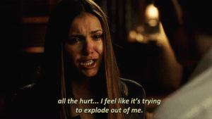 https://iglovequotes.net/: all the hurt... I feel like it's trying  to explode out of me. https://iglovequotes.net/