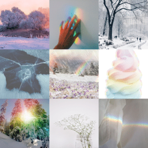all-the-moodboards:  Gay winter moodboard for anon!-Mod Clover: all-the-moodboards:  Gay winter moodboard for anon!-Mod Clover