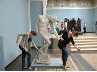 ALL THE SINGLE LADIES https://t.co/n9e75O0YpN: ALL THE SINGLE LADIES https://t.co/n9e75O0YpN