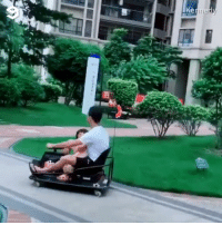 All those years of Mario Kart have finally paid off. - initiald fastandfurious mariokart needforspeed 9gag tokyodrift drifting: All those years of Mario Kart have finally paid off. - initiald fastandfurious mariokart needforspeed 9gag tokyodrift drifting