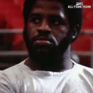 EARL. CAMPBELL.  One of the 12 RBs selected to the #NFL100 All-Time Team! https://t.co/7nzujo9ZCH: ALL-TIME TEAM EARL. CAMPBELL.  One of the 12 RBs selected to the #NFL100 All-Time Team! https://t.co/7nzujo9ZCH