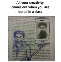 😂😂Wth: All your creativity  comes out when you are  bored in a class  y, dish phi NSir, Chinh phi Nhit lin ch  ong trao Don phong trio Ding du tan ti  Tring Ouu Teng Quc, to anj  o, tu hisb hing to  ch dán ch  ns cing abt hadeg chs  Viet Nam  Vict Nam, t  nuck, thg tinh dong bio  dox da lein trong  ngodi  Viet Nasn trill qua mhng ngky Aho khin 😂😂Wth