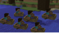 Allies land on the beaches of Normandy (D-Day, 1944): Allies land on the beaches of Normandy (D-Day, 1944)