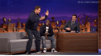 """<p><a href=""""http://www.nbc.com/the-tonight-show/video/kevin-hart-taught-will-how-to-dance-hard/2843996"""" target=""""_blank"""">Kevin Hart taught Will Ferrell some new dance moves! </a><br/></p>: ALLONTONIGHT <p><a href=""""http://www.nbc.com/the-tonight-show/video/kevin-hart-taught-will-how-to-dance-hard/2843996"""" target=""""_blank"""">Kevin Hart taught Will Ferrell some new dance moves! </a><br/></p>"""