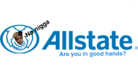 Allstate, Good, and Toosoon: Allstate  Are you in good hands?