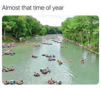 Memes, Yee, and Summer: Almost that time of year Yee Yee!! Who's ready for summer?!