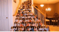 alpha beta phi sorority end of year picture (1943 colorized) https://t.co/4ThkbeHvbg: alpha beta phi sorority end of year picture (1943 colorized) https://t.co/4ThkbeHvbg