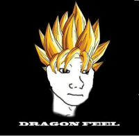 Alright now? I've only played one DBZ game :/  its right next to me 'Dragon Ball Z The legacy of Goku 2': Alright now? I've only played one DBZ game :/  its right next to me 'Dragon Ball Z The legacy of Goku 2'