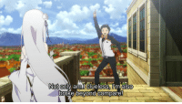 Anime, Irl, and Anime_irl: also  broke beyond compare!