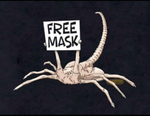 Also free hugs!: Also free hugs!